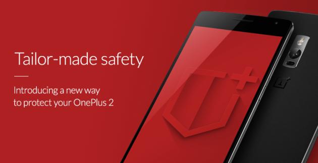OnePlus_insurance