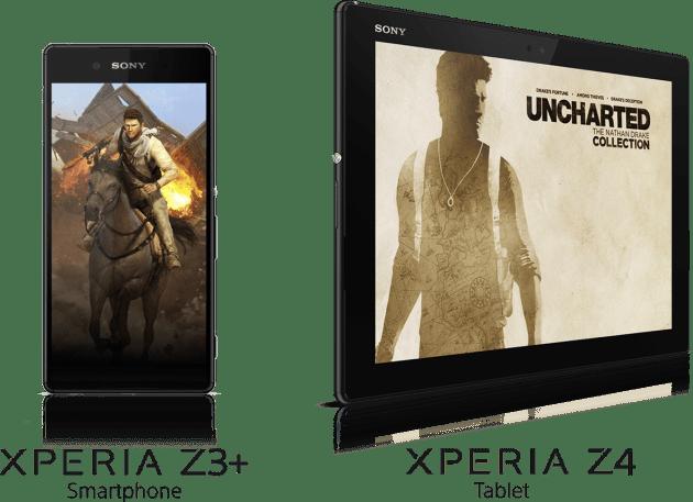 Sony_promo_Xperia+Z3+_Z4tablet_PlayStattion credit_112415