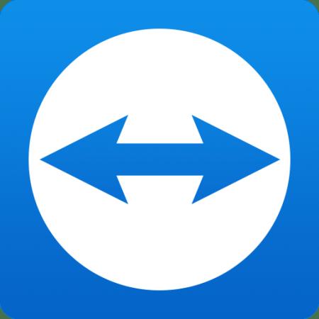 Teamviewer Beta