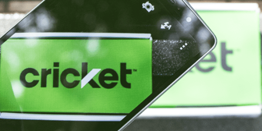 cricket_wireless_phone_closeup