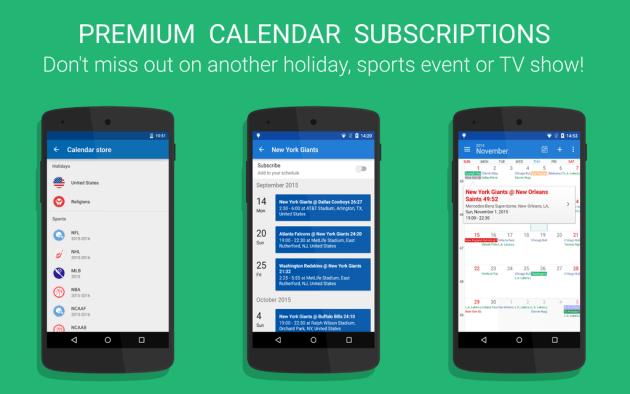 digical_premium_calendar_subscriptions