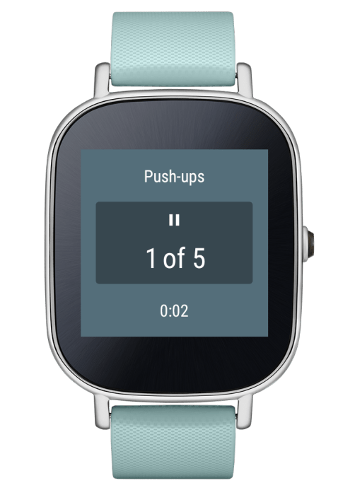 google_fit_push-ups_android_wear