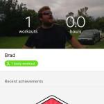 moov-my-progress-screenshot