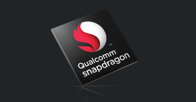 qualcomm_snapdragon_820