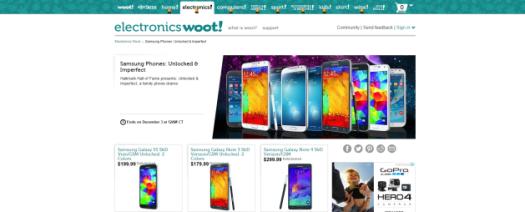 samsung-phones-woot