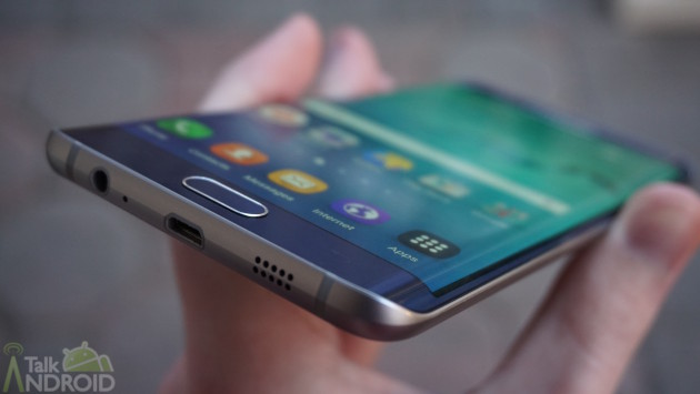 samsung_galaxy_s6_edge_plus_fingerprint_closeup_TA