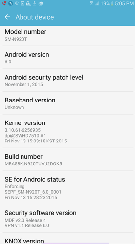 t-mobile-galaxy-note-5-android-6-0-early-build
