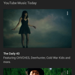 youtube_music_app_gallery_5