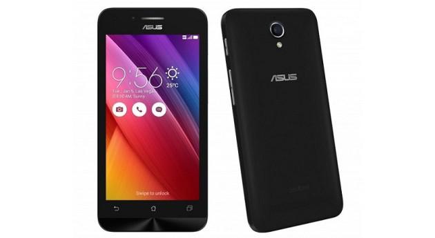 ASUS-ZenFone-Go-4-5
