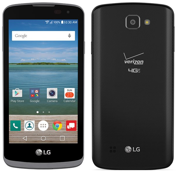 LG_Optimus_Zone_3_Verizon_Pre-paid_122515