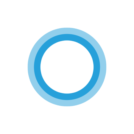 cortana-for-android-app-logo