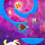 cut_the_rope_magic_app_gallery_5