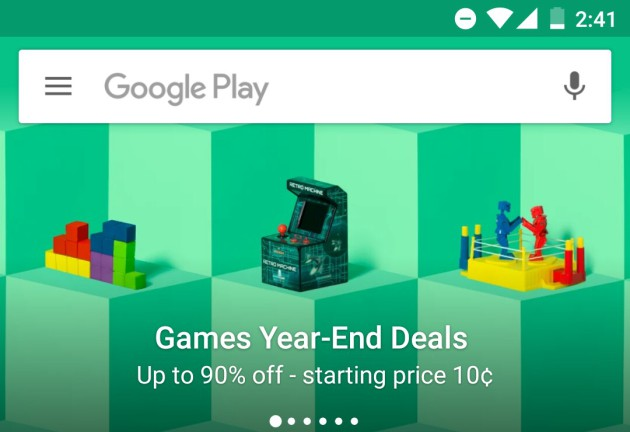 google_play_year-end_deals_2015