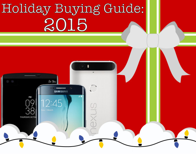 holiday_buying_guide_2015_phones