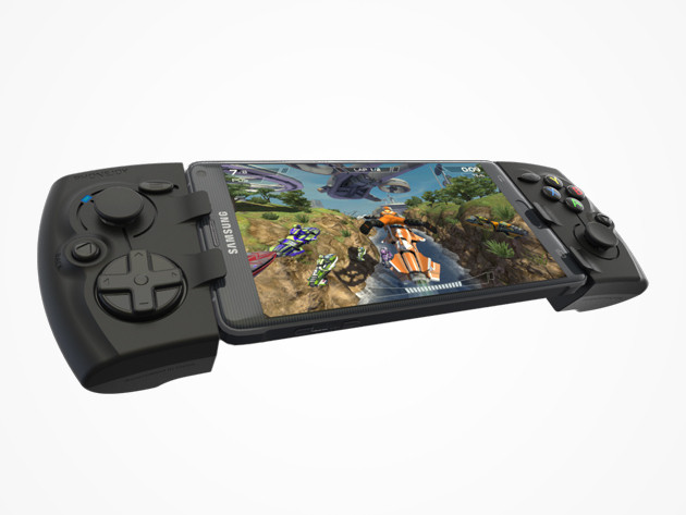 phonejoy_gamepad_2_demo