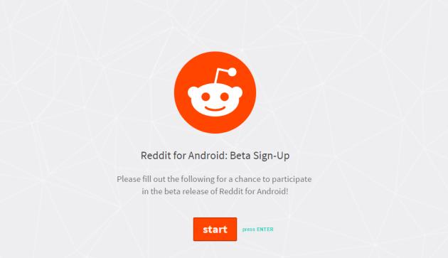reddit-android-app-logo