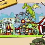 scribblenauts_unlimited_app_gallery_1