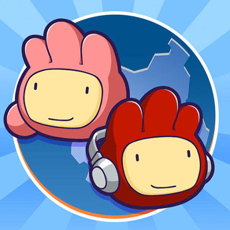 scribblenauts_unlimited_app_icon