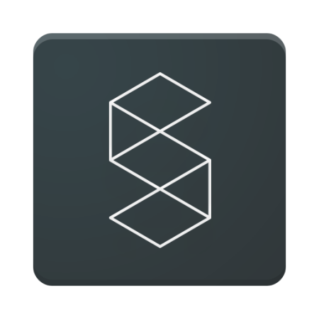 storehouse_app_icon