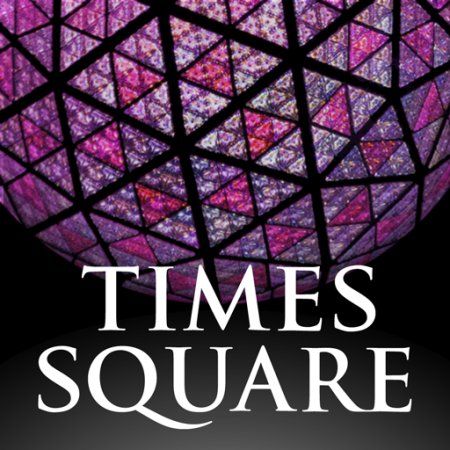 times_square_2015_nye_app_icon