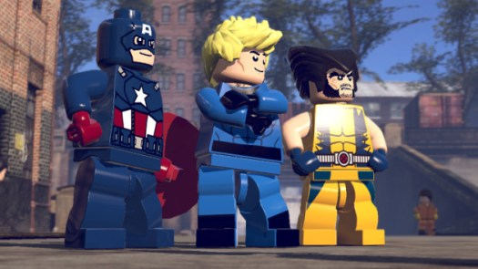 Lego_Marvel_Screenshot