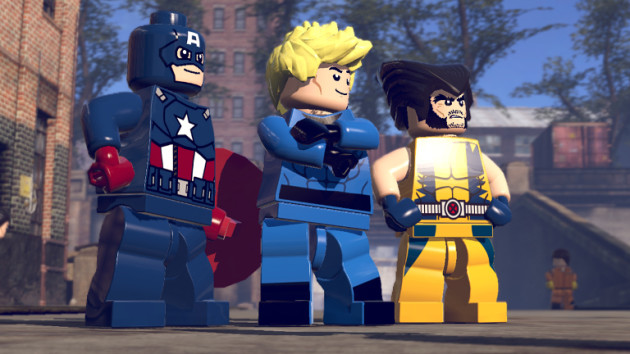 Lego_Marvel_Screenshot