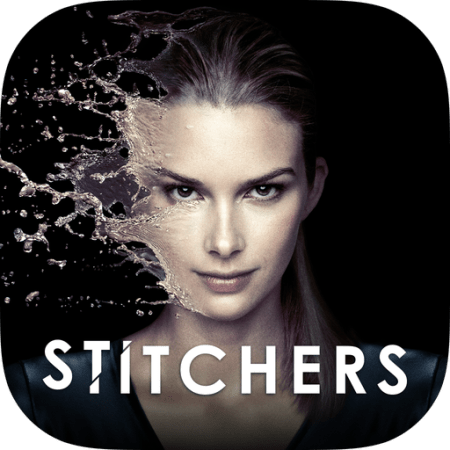 Stitchers_Icon