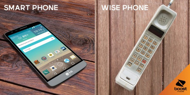 boost_mobile_smart_wise_phone