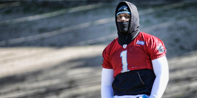 cam_newton_panthers_cold