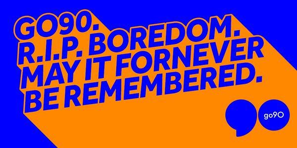go90_boredom