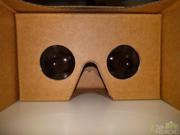 google_cardboard_viewer_inside_TA