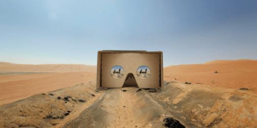 google_cardboard_viewer_star_wars
