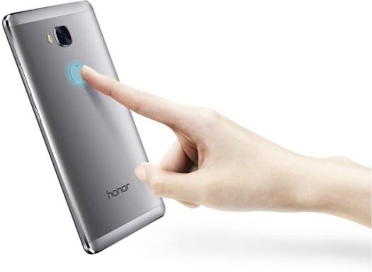 honor_5x_fingerprint_scanner