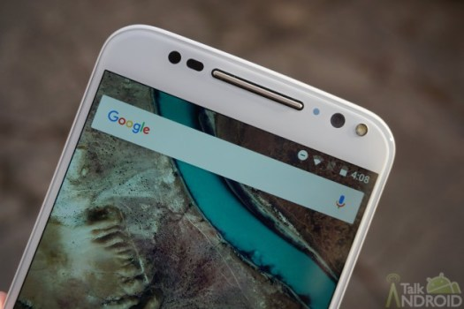 motorola_moto_x_pure_edition_google_search_bar_TA