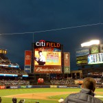 mxpe_citi_field_dark