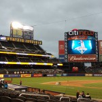 mxpe_citi_field_game_starting