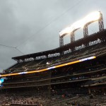 mxpe_citi_field_seats_upper_deck