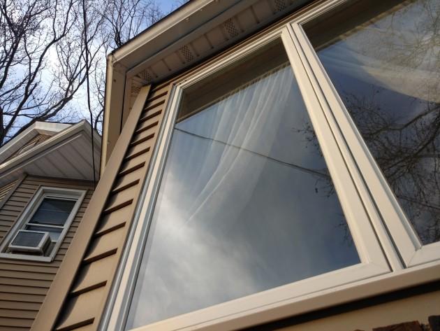 mxpe_window