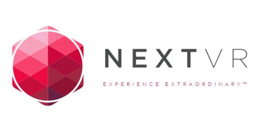 nextvr_logo