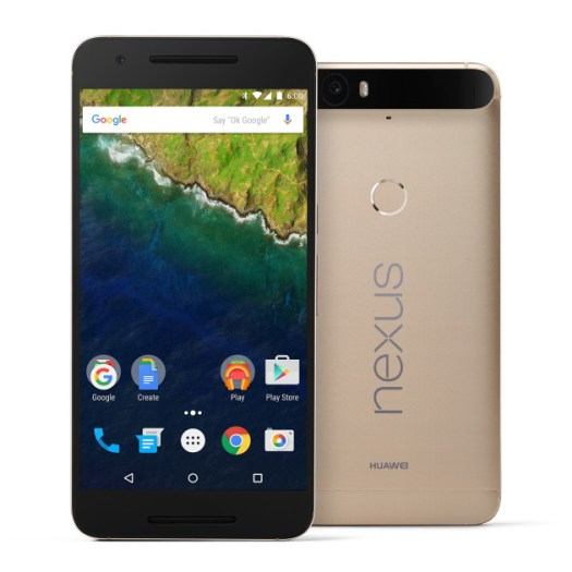 nexus_6p_gold_front_back_lineup