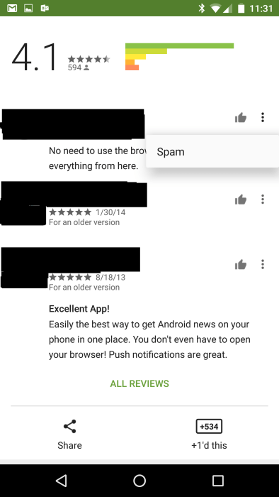 play_store_thumbs_up_comments