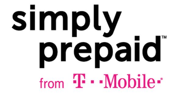 simply_prepaid_t-mobile