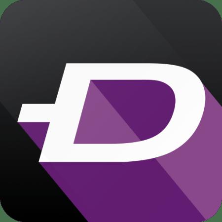 zedge-app-logo