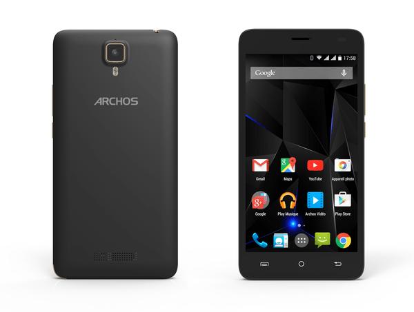 ARCHOS_50d_Oxygen_front_rear