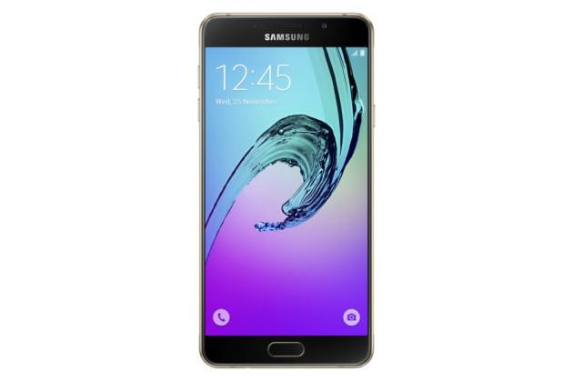 Samsung_Galaxy_A7_Gold