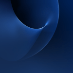 Samsung_Galaxy_S7_edge_Leaked_Wallpapers (6)
