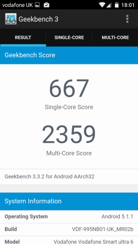 Smart_Ultra_6_Geekbench