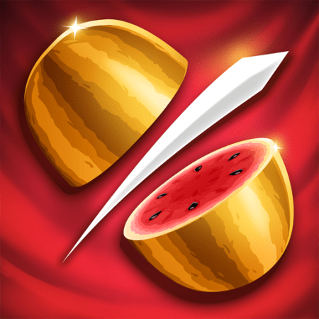 fruit-ninja-app-logo