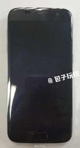 galaxy-s7-edge-leak-in-black