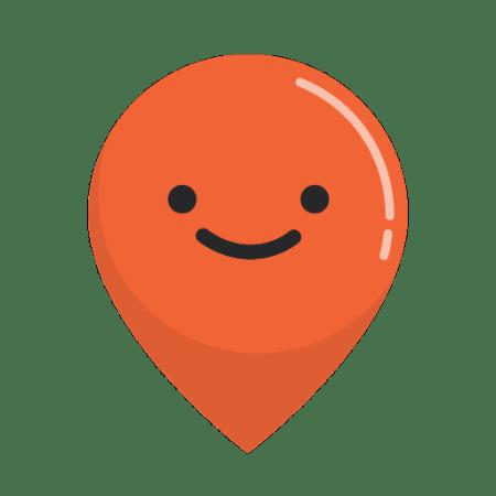 moovit_app_icon